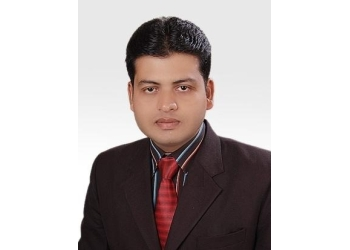 Abhishek Singh And Associates