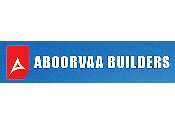 Aboorvaa Builders