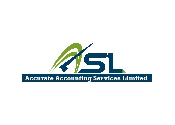 Accurate Accounting Services Ltd.