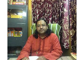 Acharya Mrityunjay Mishra