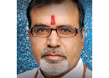 Acharya aditya