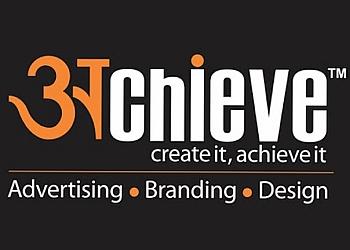 ACHIEVE Creative Agency