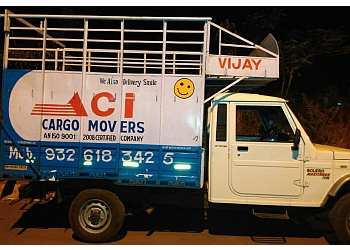 Aci Packers and Movers
