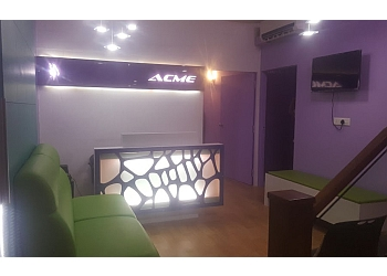 Acme Physiotherapy Clinic