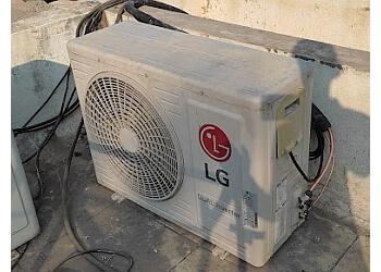 Ac repair and services solapur