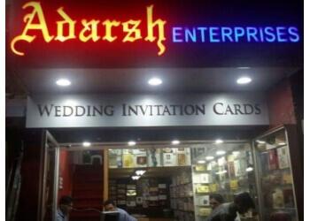 Adarsh Enterprises