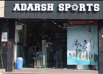 Adarsh Sports