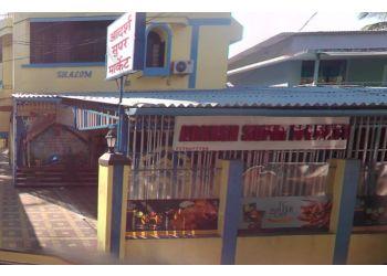 Adarsh Super Market