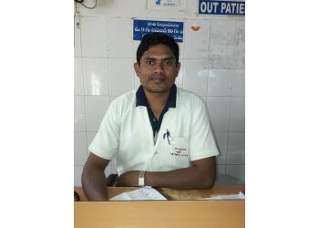 Adarsha Netralayam