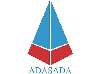 Adasada Realestate Services