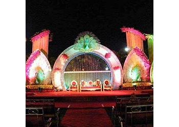 Adeetya Event Management