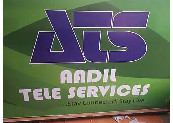 Adil tele services