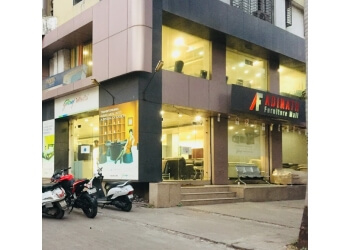 Adinath Furniture Mall (Godrej Interio)
