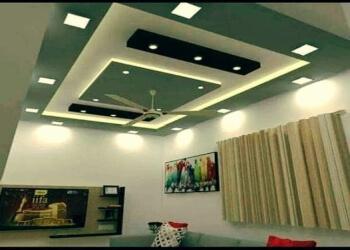 Aditi designs