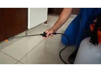 Aditi pest control