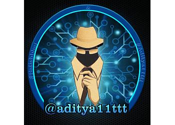 Aditya11ttt