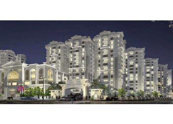 Aditya Construction Company (P) LTD.