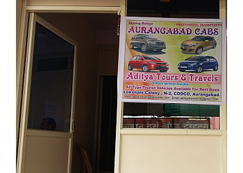 Aditya Tours And Travels