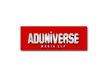 Aduniverse Media LLP