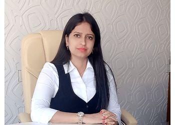 Adv. Bindu Dubey & Associates