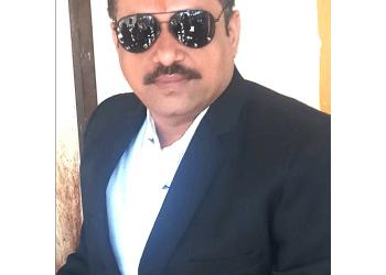 Adv. Surendra Mehta - Mehta law associates