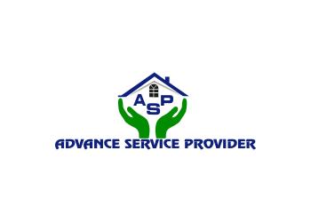 Advance Service Provider