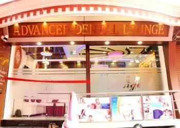 Advanced Dental Lounge