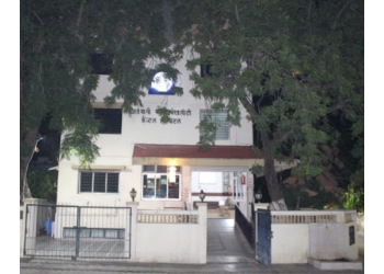 Advani Multispeciality Dental Hospital