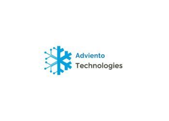 Adviento Technologies