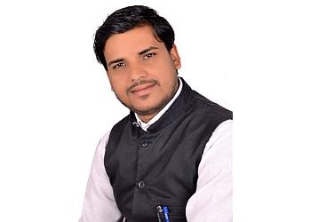 Advocate Aamir Husain