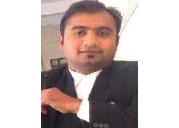 Advocate Amit Rathi