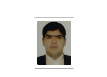 Advocate Anuj Sawhney
