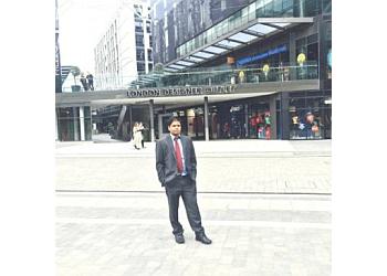 Advocate Ashok Yadav & Associates