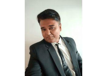 Advocate Bhavin Vyas