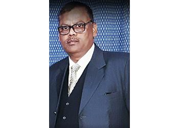 Advocate Deepak Shrivastava