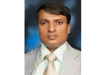 Advocate Hunar Gupta