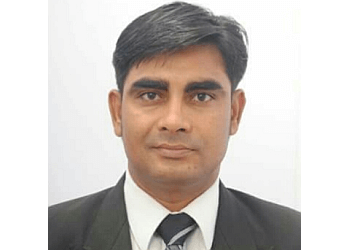 Advocate Jaykumar Varma