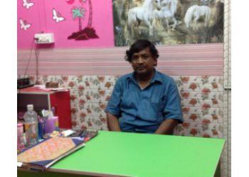 Advocate Jothimurugan