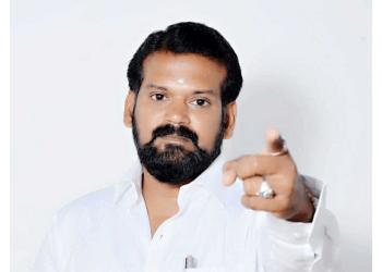 Advocate L.Govindaraj