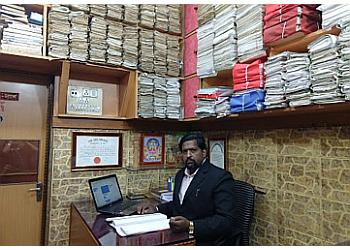 Advocate M.M. Tiwari & Associates