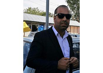 Advocate Marouf Khan and Associates