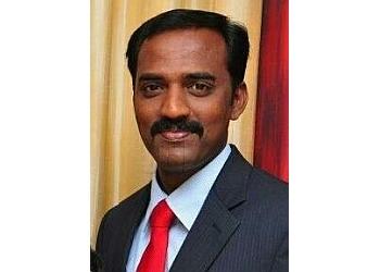 Advocate Mohan Illayaraja