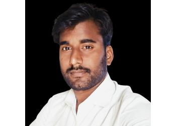 Advocate Navneet Yadav