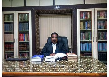 Advocate Pradeep Batra