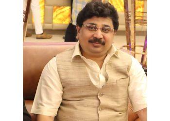 Advocate Pranay Kumar Sinha