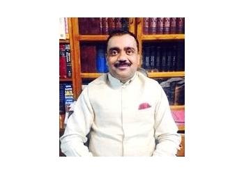 Advocate Rajeev Surana & Associates