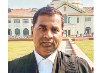 Advocate Rajpati and Associates