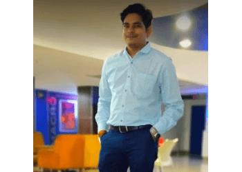 Advocate Sanjay Shrivastav