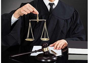 Advocate Sanjeev Chandra