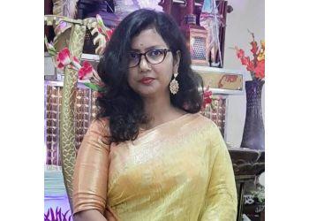 Advocate Satabdi Saha